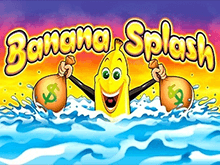 Банановый Взрыв демо онлайн