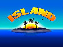 Слот Остров в казино