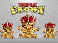 Лучшие игры Тройная Корона