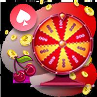 i игровые автоматы покер на деньги